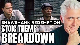 Anatomy of a Film Score Ep. 1 Thomas Newman
