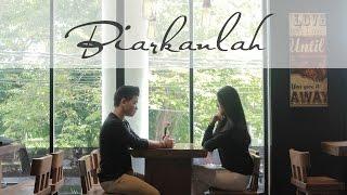 Download Lagu Raisa - Biarkanlah (eclat cover with Brigitta Tifanny) Gratis STAFABAND