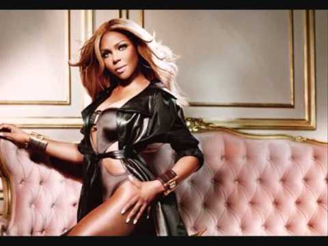 Lil Kim - Jump Off ( Remix) video