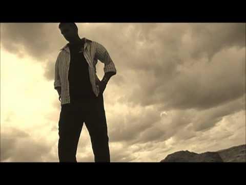 █▬█ █ ▀█▀ Kaleyan (Alone) remix - Dj Desi Tigerz...