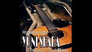 download lagu Saur Sepuh Sctv 2017 . Yuni Shara _ Selamanya gratis
