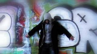Ilias M - Greece Whats Going On ( Official-Music-Video, Greek Pop, Soul )