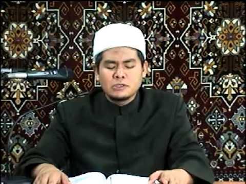Maqamat Teaching - Rast   تعليم المقامات - رست video
