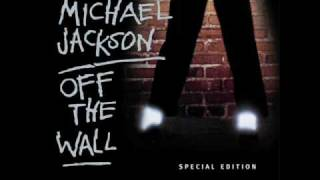 Quincy Jones - Off The Wall