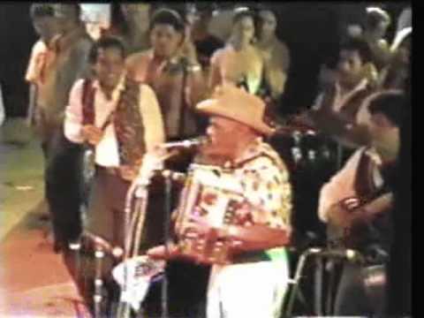 NAFER DURAN(VERSO)....vallenato.....NUNCA OLVIDO A DIOMEDES