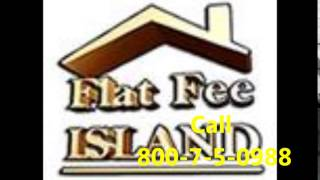 flat fee mls Nassau County New York