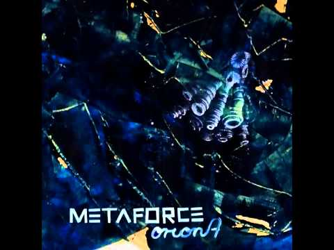 Meta Force - This Is Today (feat. Lorenzo Dolce & Johnny Fisher)