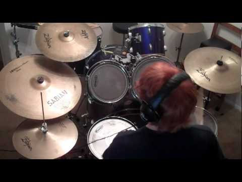 Yellowcard Gifts And Curses Drum Cover INSANEDRUMMER Yellowcard quot