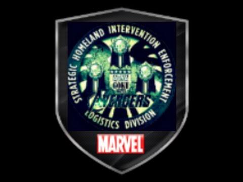 marvel avengers alliance los heroes mas usados en pretemporada pvp 17