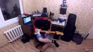 Watch Ozzy Osbourne Back On Earth video