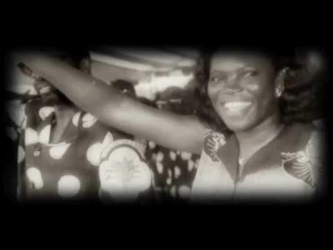 Simone Gbagbo ( clip rap inedit )