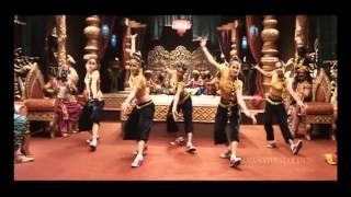 Soodhu Kavvum - Kasu Panam- Soodhu Kavvum HD
