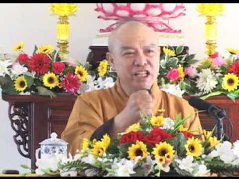 Nguyện & 5 Quán Của Phật Tử