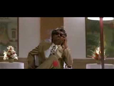 Annamalai - Rajini becomes the new President of the Association...