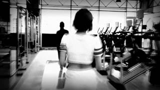 Mein erstes video in Schwarz und Weiß!