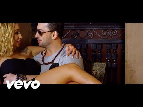 Two Tone - Keep On Going ft. Erick Machado, Tony Lenta