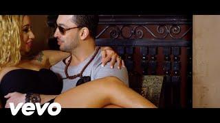 Two Tone ft. Erick Machado, Tony Lenta - Keep On Going