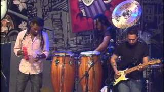 Programa 32 - Musical Black in Rio