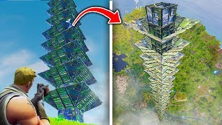 Top 10 Fortnite Glitches YOU CAN EASILY DO!