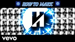 How To Make Skin *B&G STYLE* In Adroid (Primex YT)