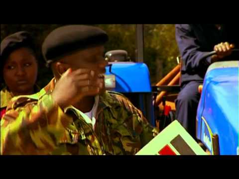 Makutano Junction - Land Protection Act Thumbnail