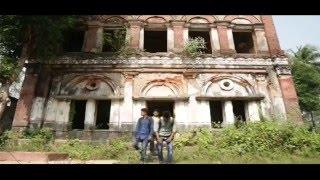 Bangla Natok 2016   Rajbarir Rahossha Full HD Post by Azad 24 tv