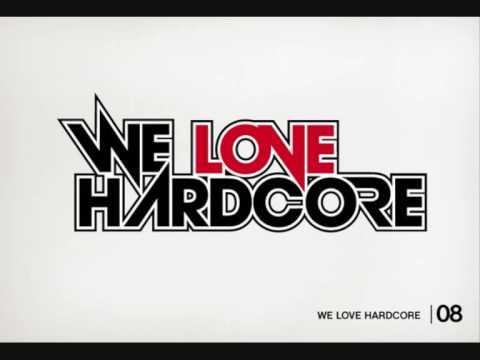 Hardcore Music Mix ! Extreme Bass HQ ! Hardcore Techno