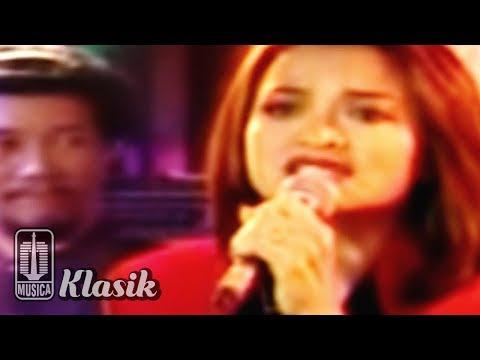 Betharia Sonatha - Aku Tak Ingin Sandiwara (Karaoke Video)