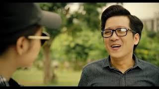 Phim Hài Chiếu Rạp Đi Tìm Tình Yêu Trường Giang Angela Phương Trinh 2017 mp4