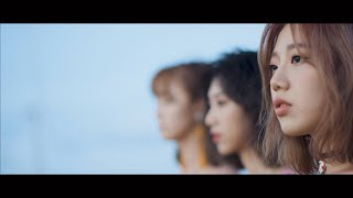ALiKE(????) - Summer Love(????) Music Video(Official)