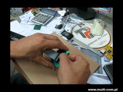 HTC HD2 T-mobile US boot repair