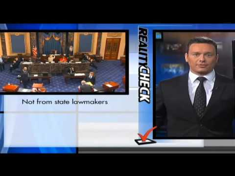 Ben Swann Exposes Common Core Curriculum