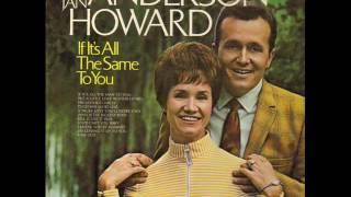 Watch Jan Howard Time video