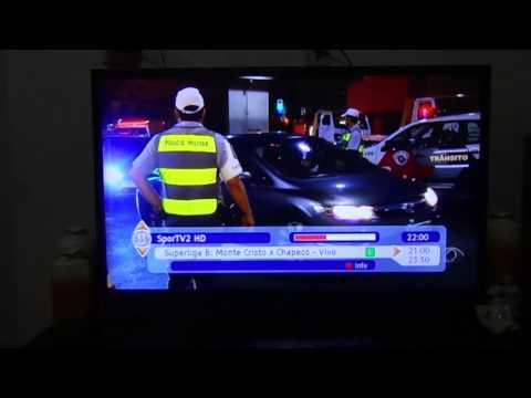 TV LED 3D LG 42