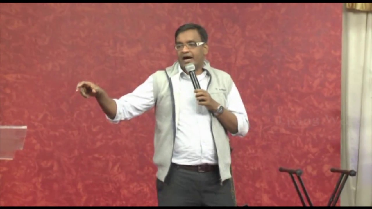 Malayalam Message on ||| sustaining the anointing ||| By. Pr . Raison Thomas
