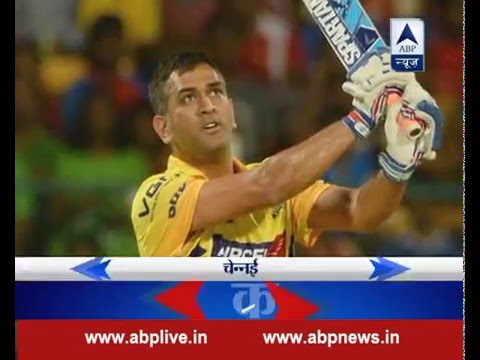 IPL: Know if MS Dhoni's magic will work for Pune too