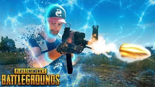 CLOSEST WIN IN THE WORLD..!! | Best PUBG Moments and Funny Highlights - Ep.194