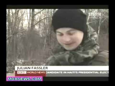 BBC America - Worldnews - Swiss Army