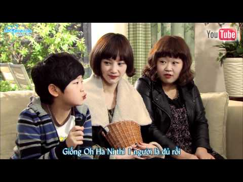 Vietsub Playful Kiss Youtube Special Edition 3 360kpop Com video