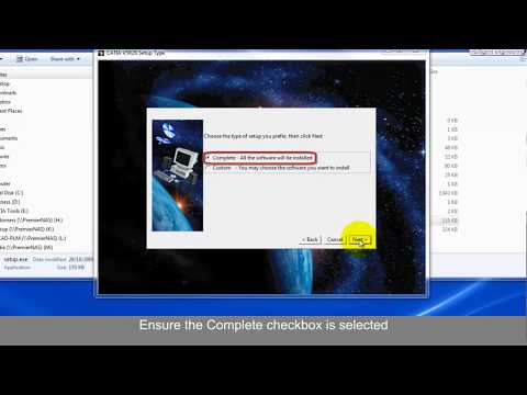 Telecharger Catia V5r18 Gratuit Free Download