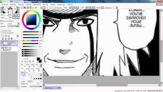paint tool sai rus crack 1.1