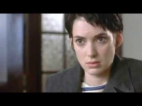 girl interrupted (1999) full movie download