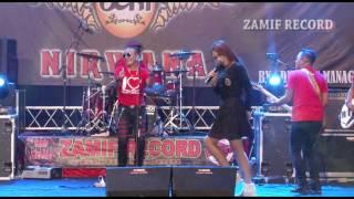 Happy Asmara - Gawe Loro [OFFICIAL]