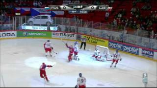 WCH2012(done).wmv