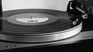 Bruno Mars - 24k magic  Atlantic Records (vinyl)
