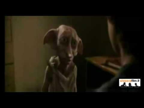 Staserafilm.it – Harry Potter e la camera dei segreti (2002) – Trailer ITA