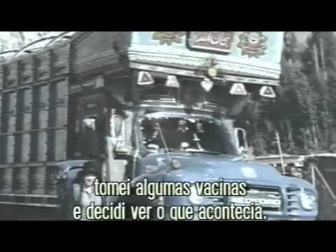Documentary of 14th Dalai Lama Tenzin Gyatso #DalaiLama.mp4