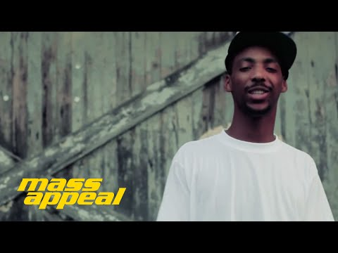 Boldy James - For The Birds (Produced by Chuck Inglish)
