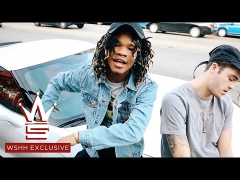 D JaySremm Ft. Impxct One Of A Kind rap music videos 2016