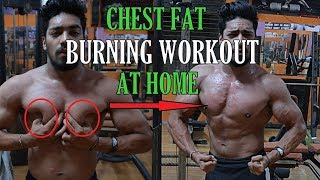 Quick workouts that burn fat fast photo 3